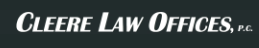 Cleere Law Offices